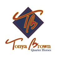 Tonya Brown Quarter Horses
