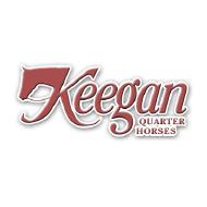 Keegan Quarter Horses