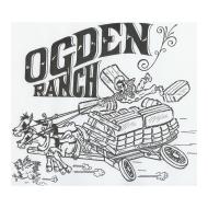 Ogden Ranch