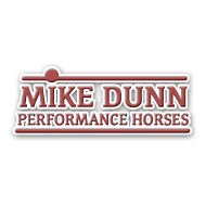Mike Dunn Performance