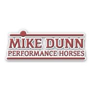 Mike Dunn Performance