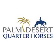 Palm Desert Quarter Horses