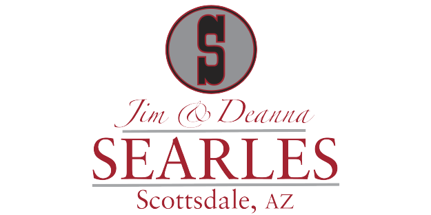 Main Sponsors_Searles.jpg