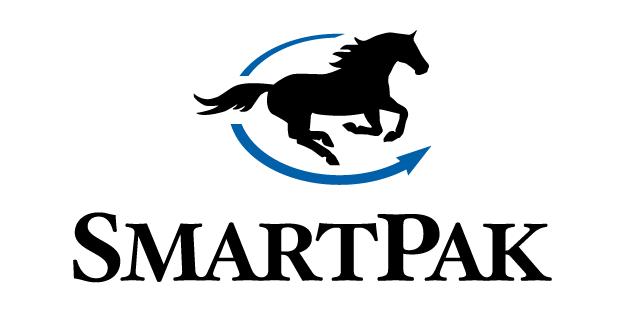 Main Sponsors_SmartPak.png