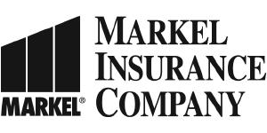 Main Sponsors_Markel.png