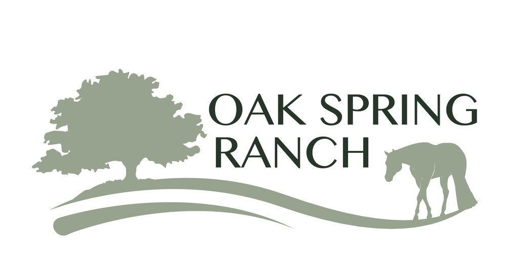 oakspringranch_01.jpg