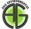 AGG Environmental.jpg