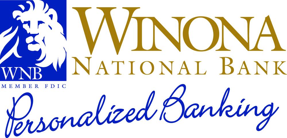 Winona National Bank