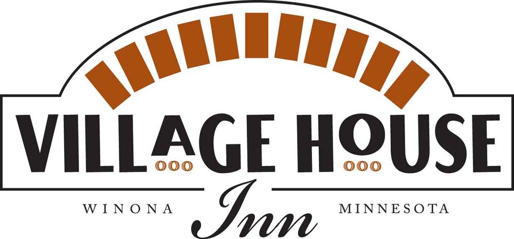 Village House Inn