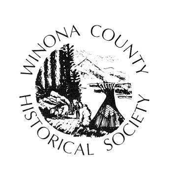 Winona County Historical Society