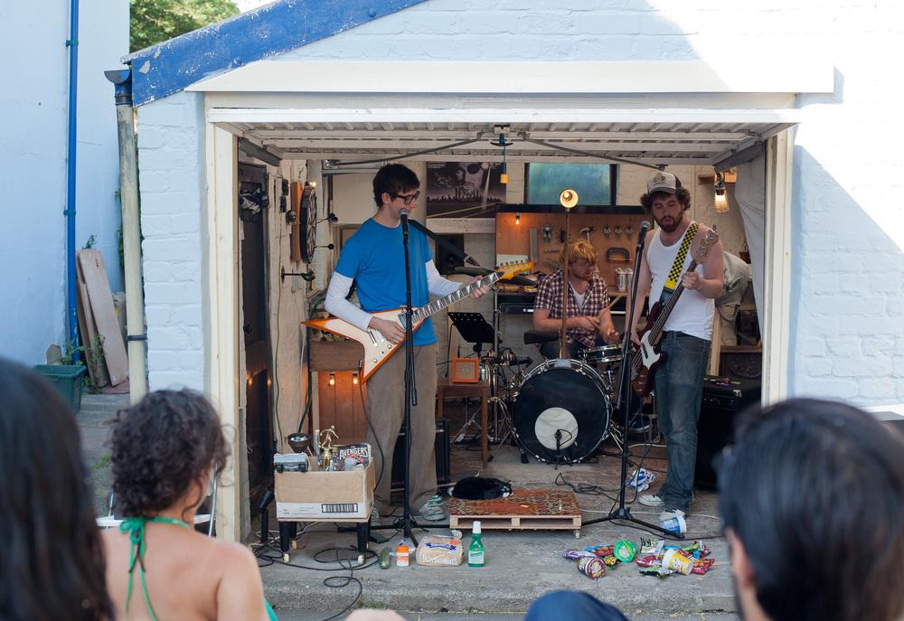 Garage Band.jpg