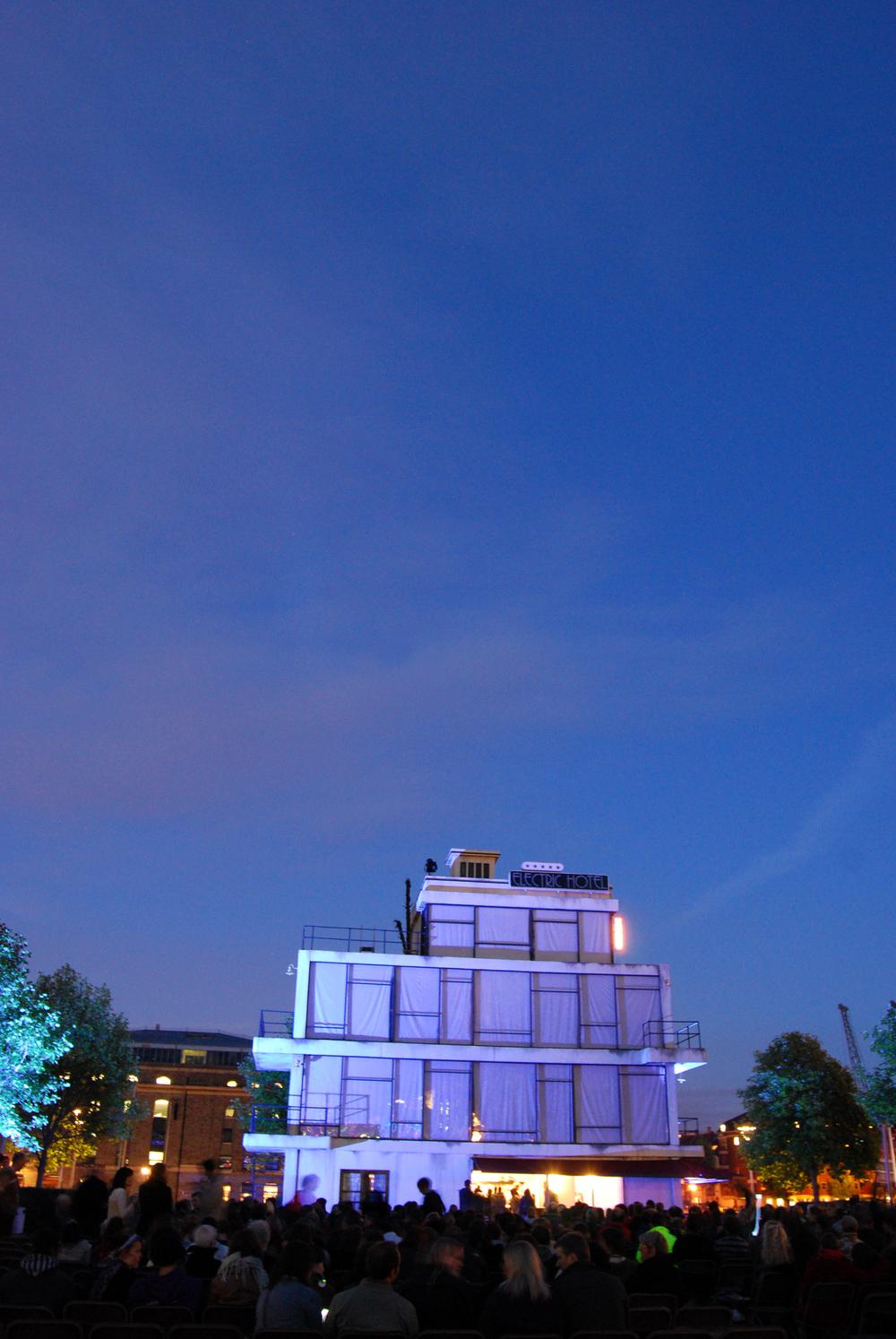 Electric Hotel.jpg