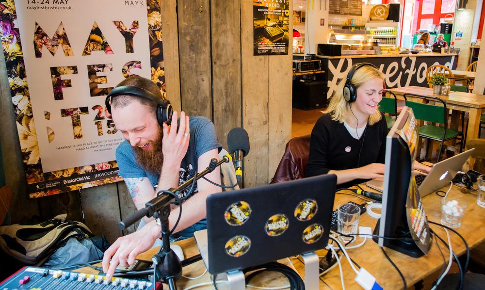 MAYFEST RADIO-8.jpg