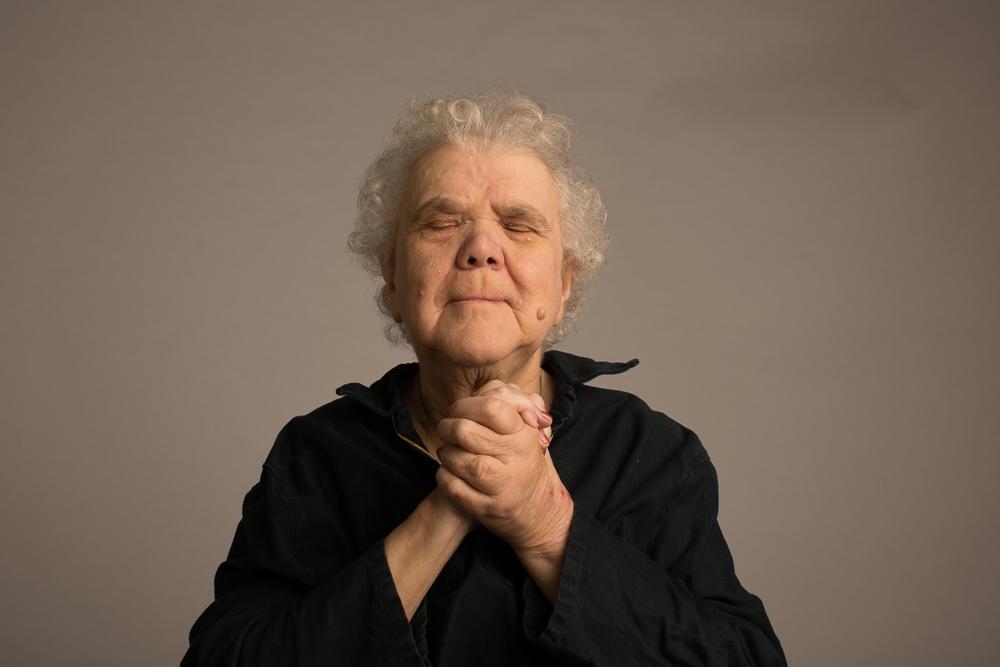 Marilyn Rees