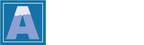Advanced Air Conditioning & Refrigeration Limited