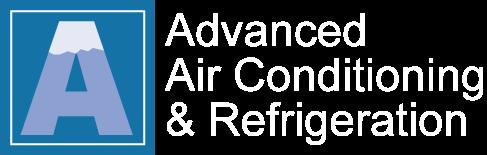Climaveneta Process Chillers   Climaveneta Process Cooling — AdvanAir