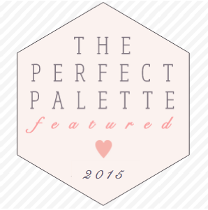 PerfectPalettebadge.jpg