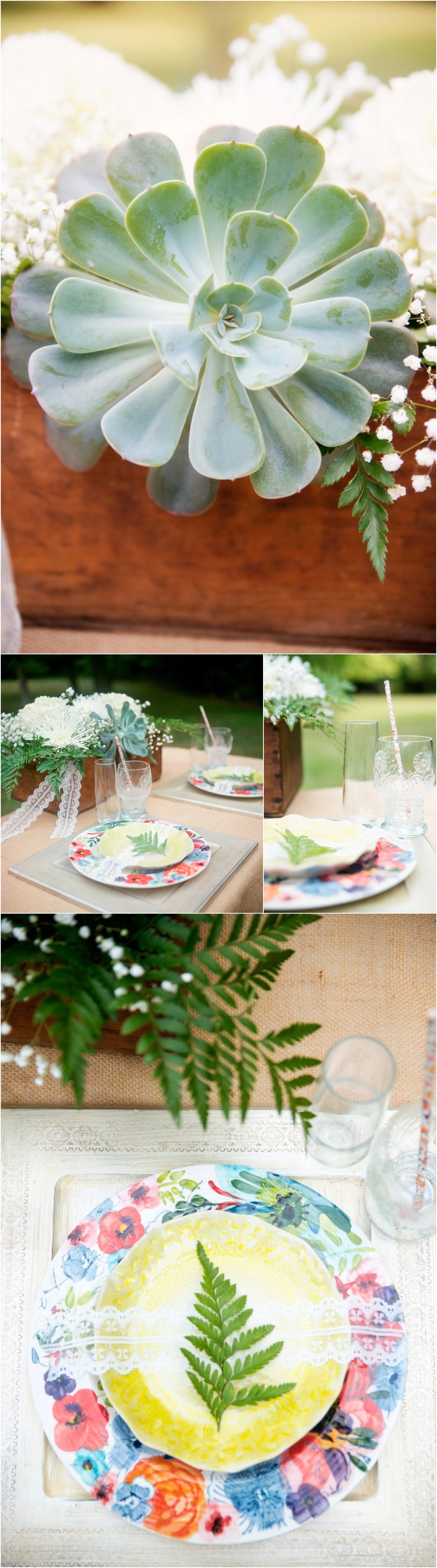 Charlottesville_Wedding_Photographer_Becca B Photography_Styled Shoot Feature_The Perfect Palette6