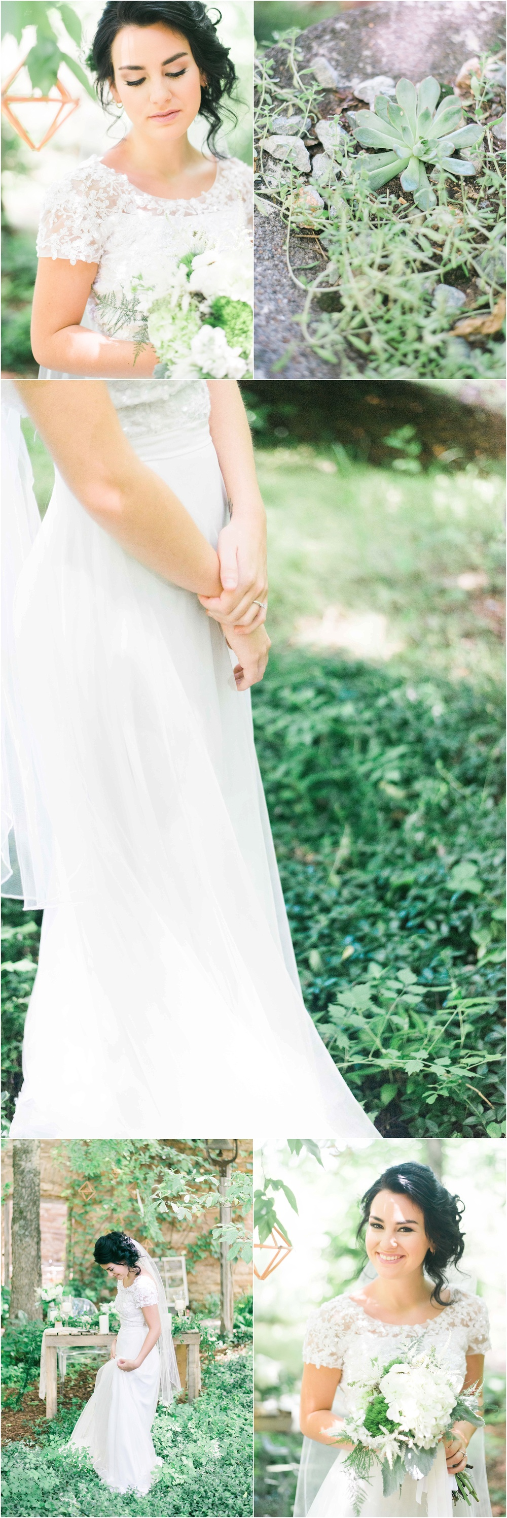 charlottesville_wedding Photographer_styled shoot_Style Me Pretty Feature