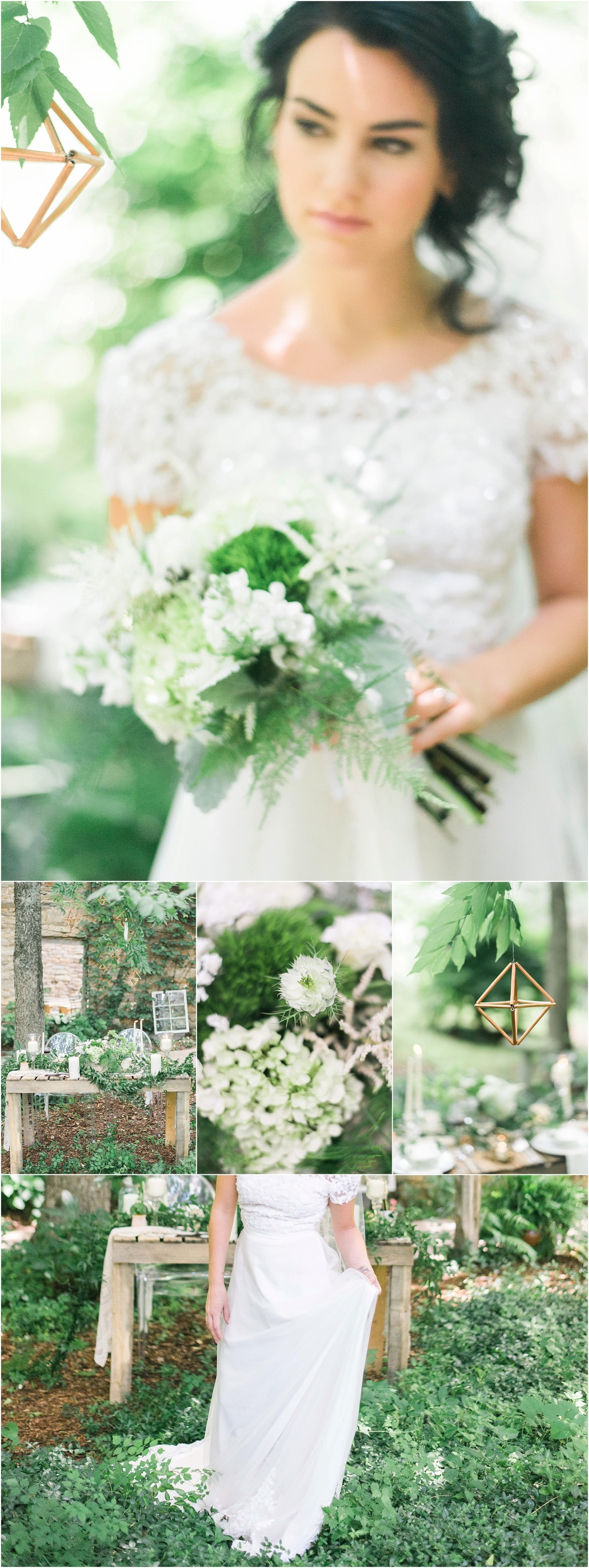 charlottesville_wedding Photographer_styled shoot_Style Me Pretty Feature2