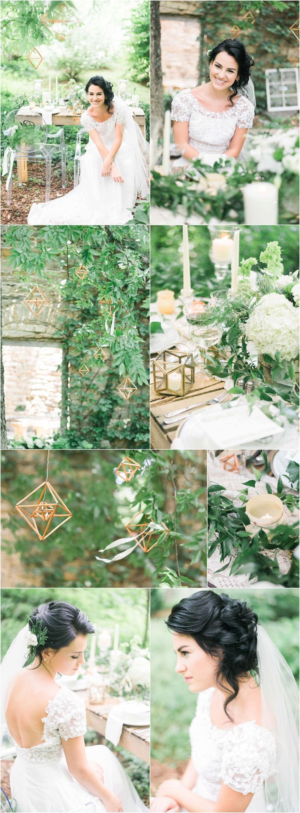 charlottesville_wedding Photographer_styled shoot_Style Me Pretty Feature6