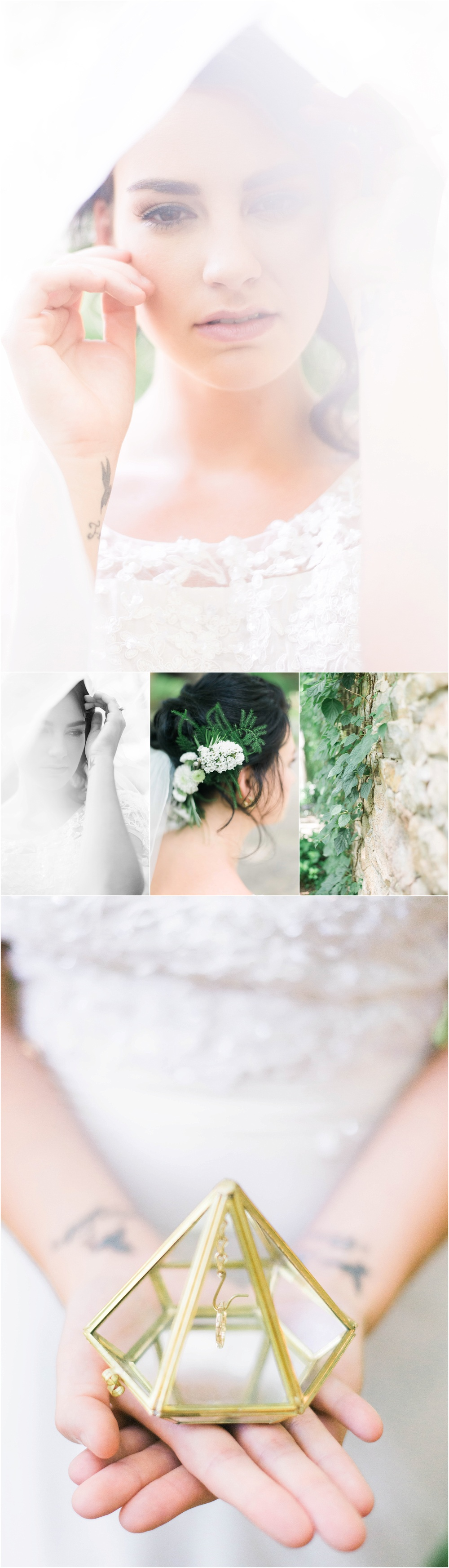 charlottesville_wedding Photographer_styled shoot_Style Me Pretty Feature0