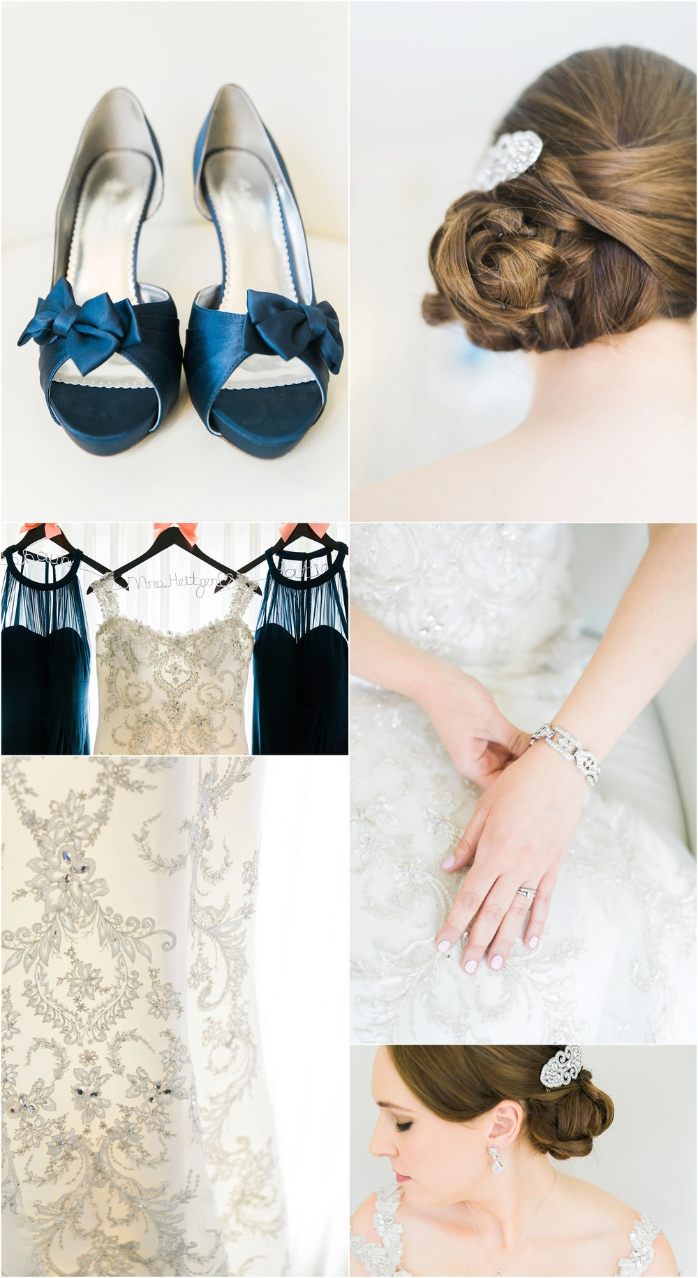 Washington DC_Wedding Photographer_BeccaBPhotography1