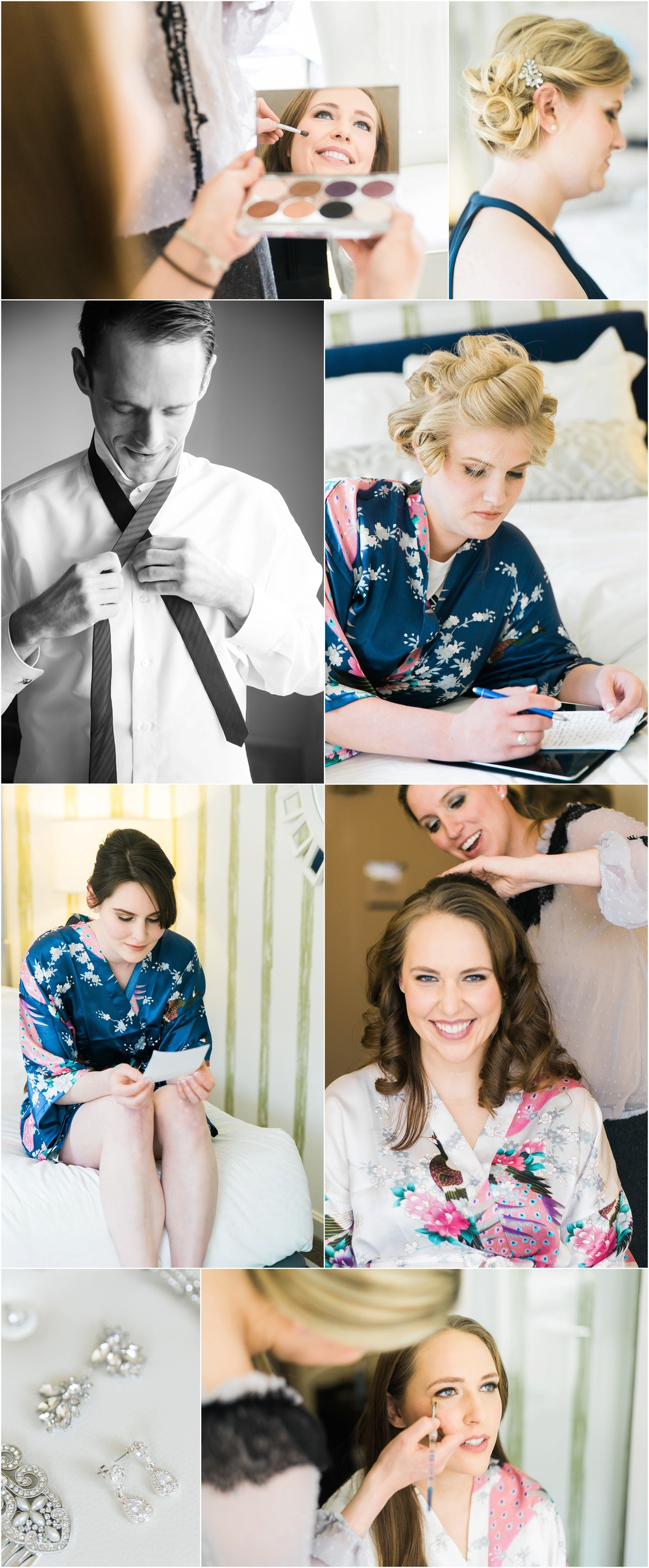 Washington DC_Wedding Photographer_BeccaBPhotography
