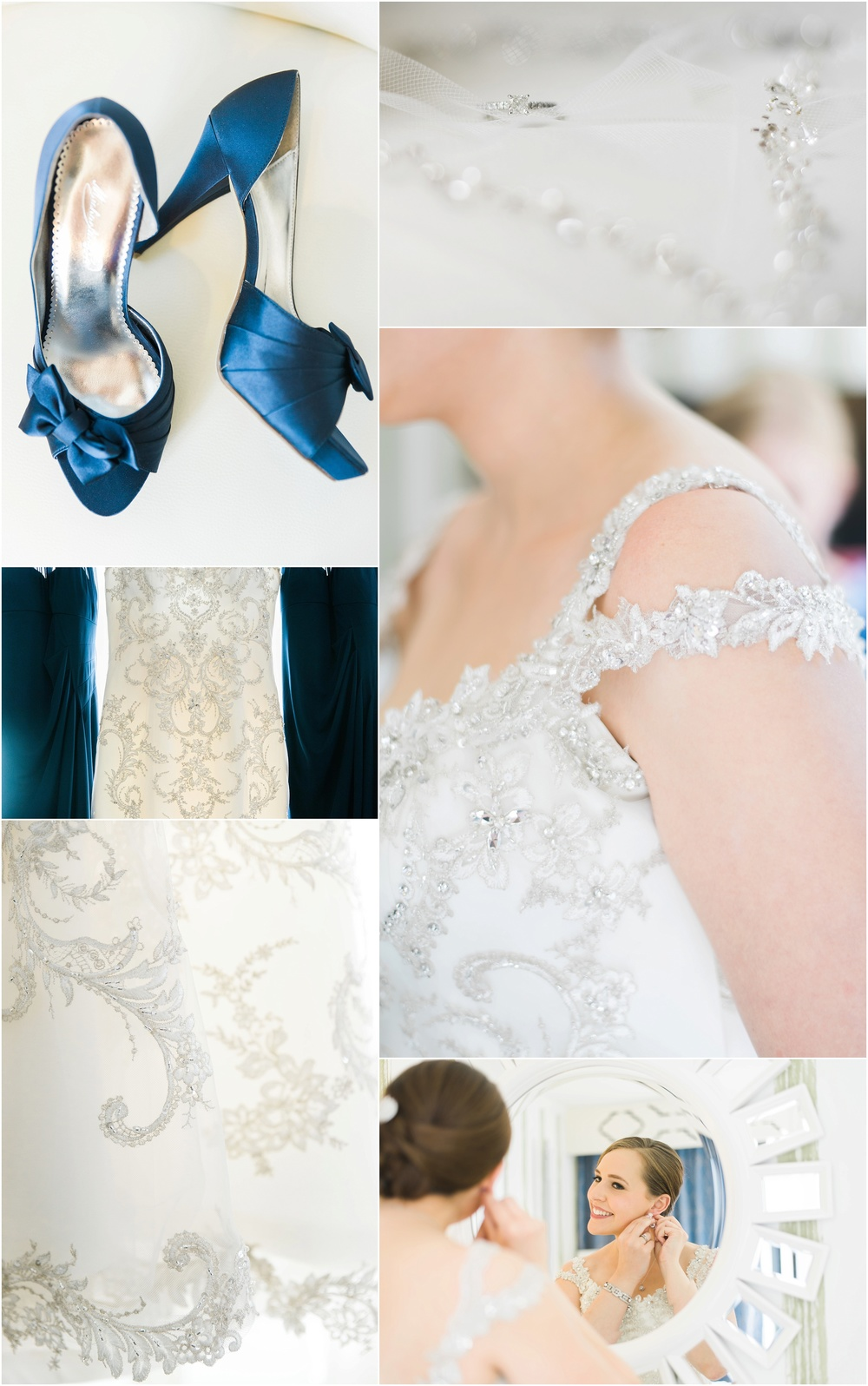 Washington DC_Wedding Photographer_BeccaBPhotography3