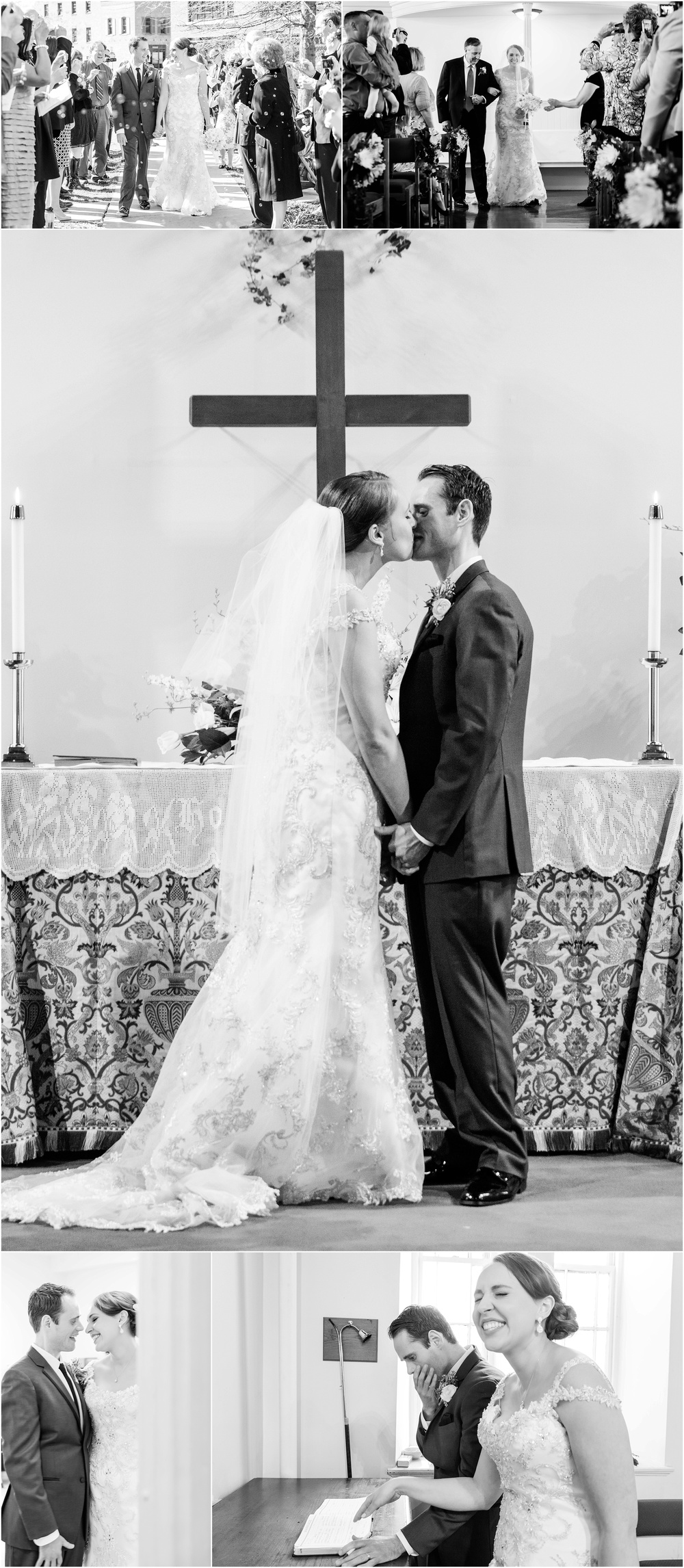 Washington DC_Wedding Photographer_BeccaBPhotography5