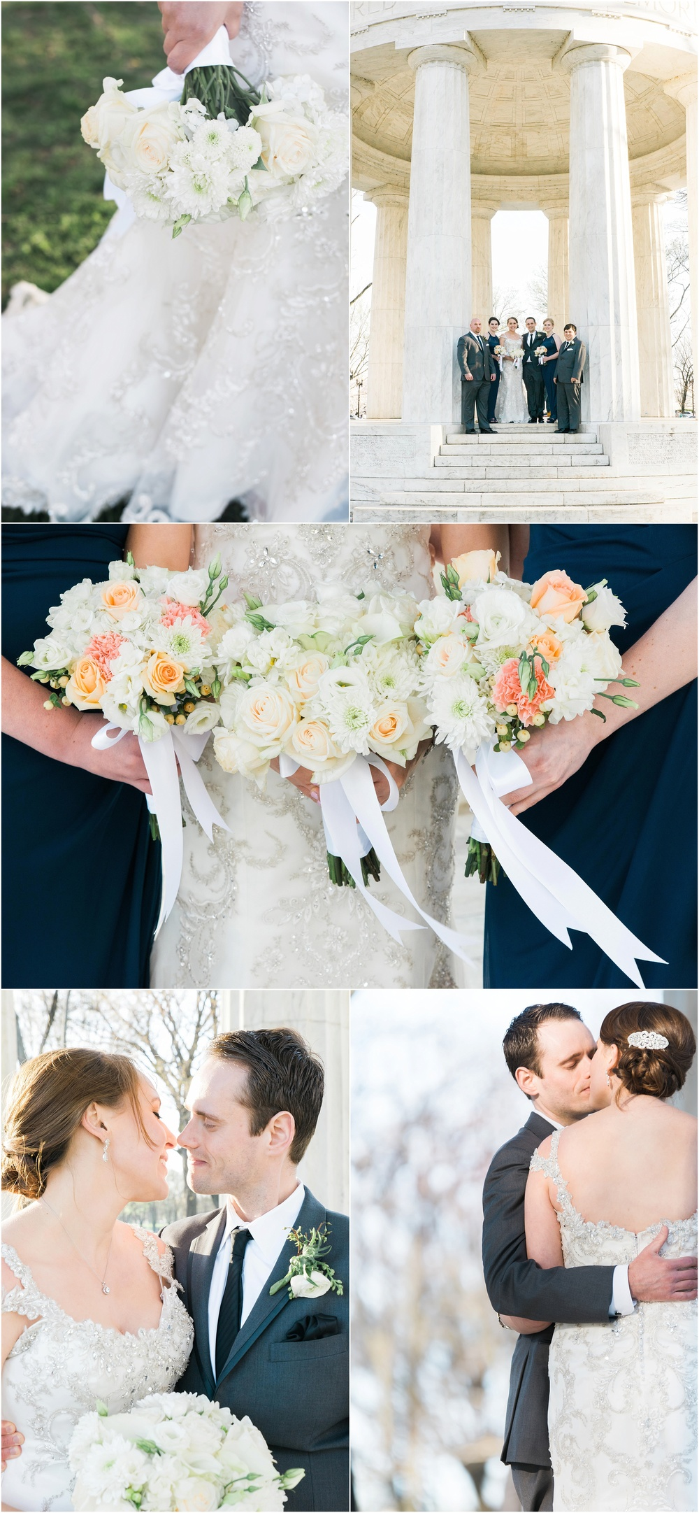 Washington DC_Wedding Photographer_BeccaBPhotography6