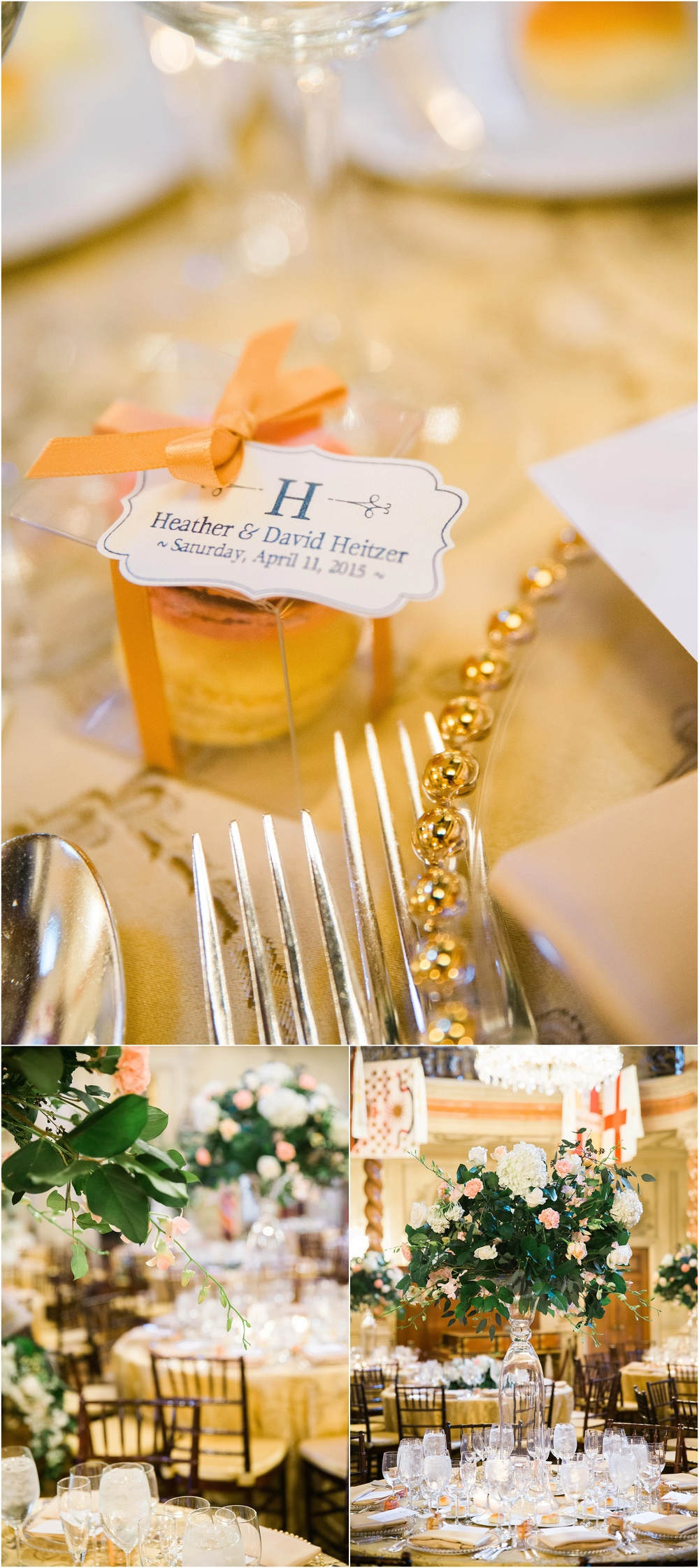 Washington DC_Wedding Photographer_BeccaBPhotography8