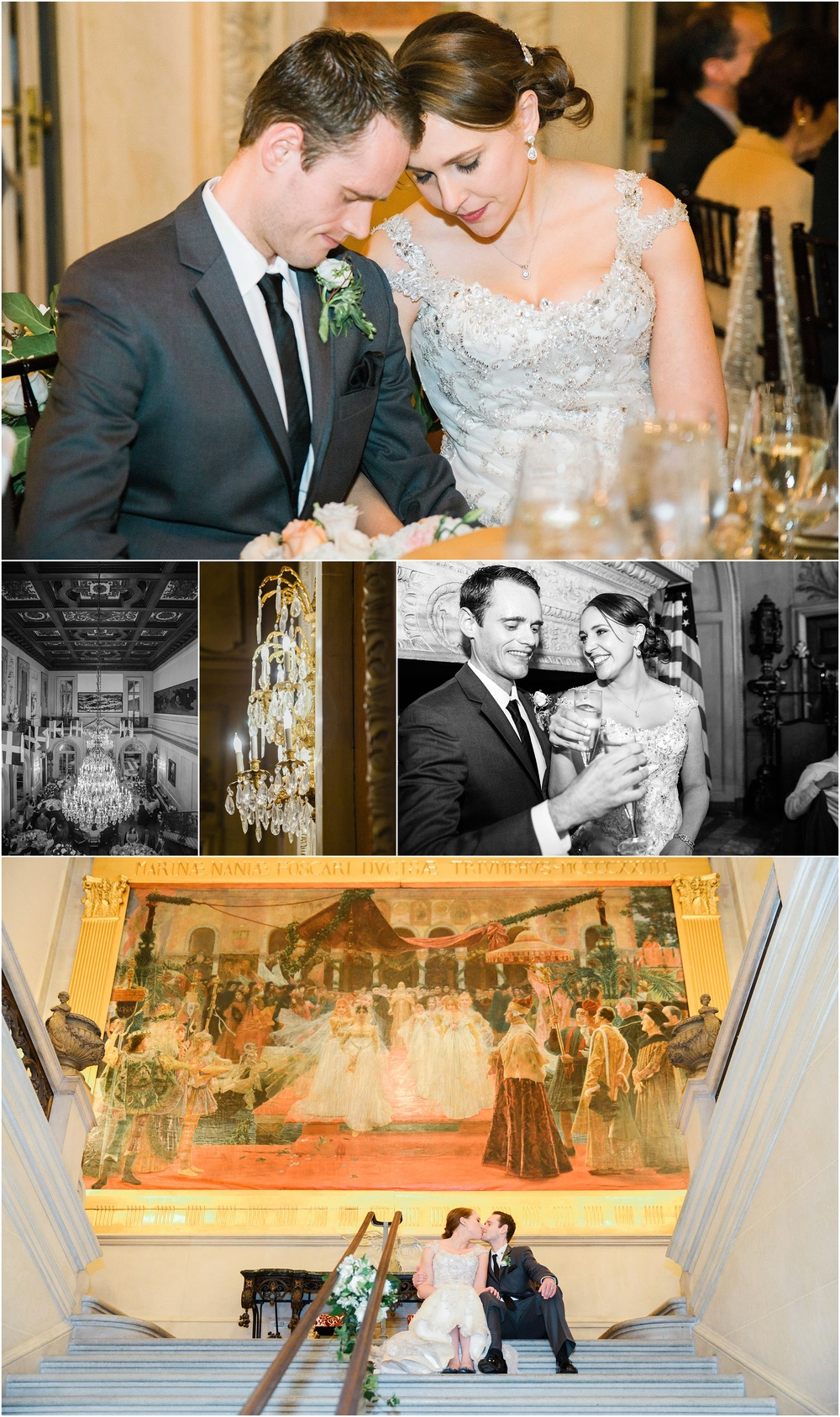 Washington DC_Wedding Photographer_BeccaBPhotography10
