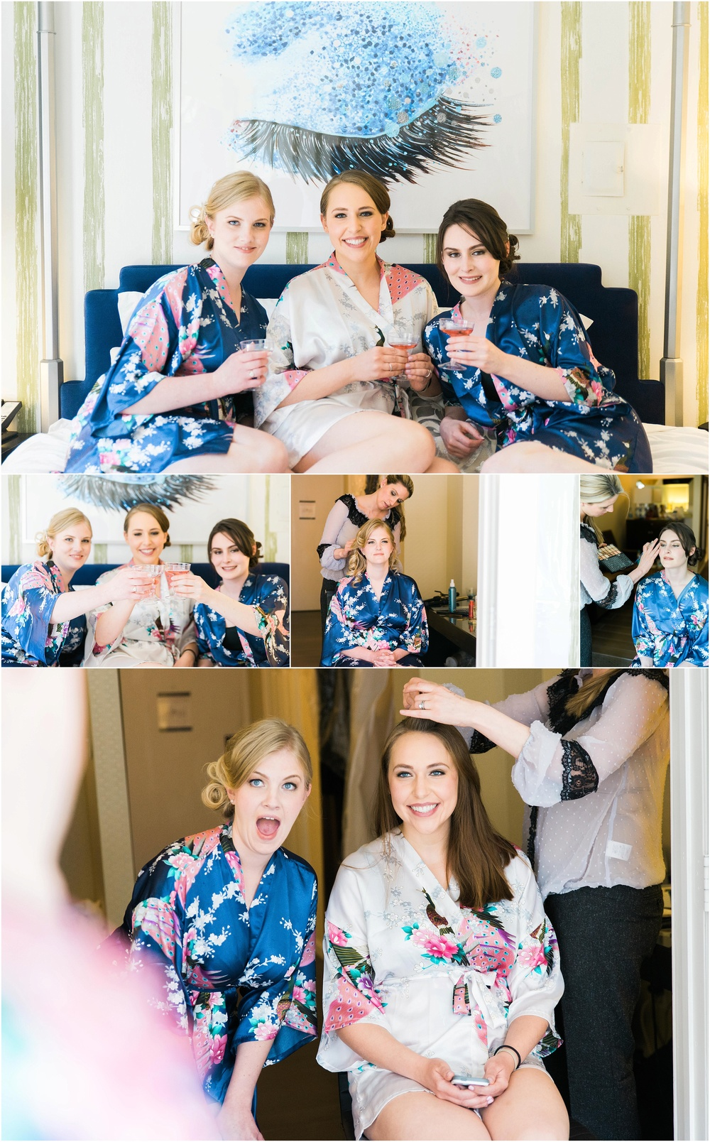 Washington DC_WeddingPhotographer_BeccaBPhotography12