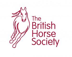BHS-new-logo1-300x239.jpg