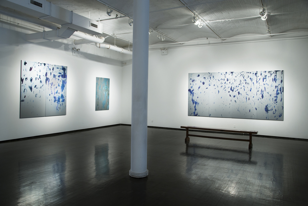 Dillon_Gallery_Yuzo_Ono_Art_exhibition.jpg