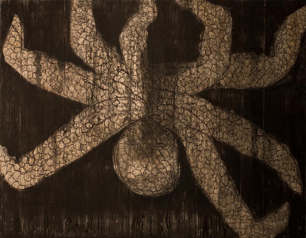 Dillon_Gallery_Keizaburo_Okamura_Chelsea_NYC_gallery.jpg