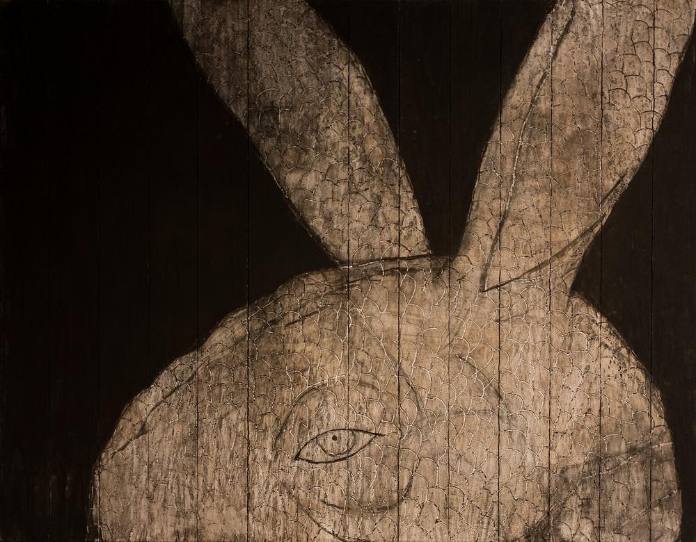 Dillon_Gallery_Keizaburo_Okamura_Chelsea_Art_gallery.jpg