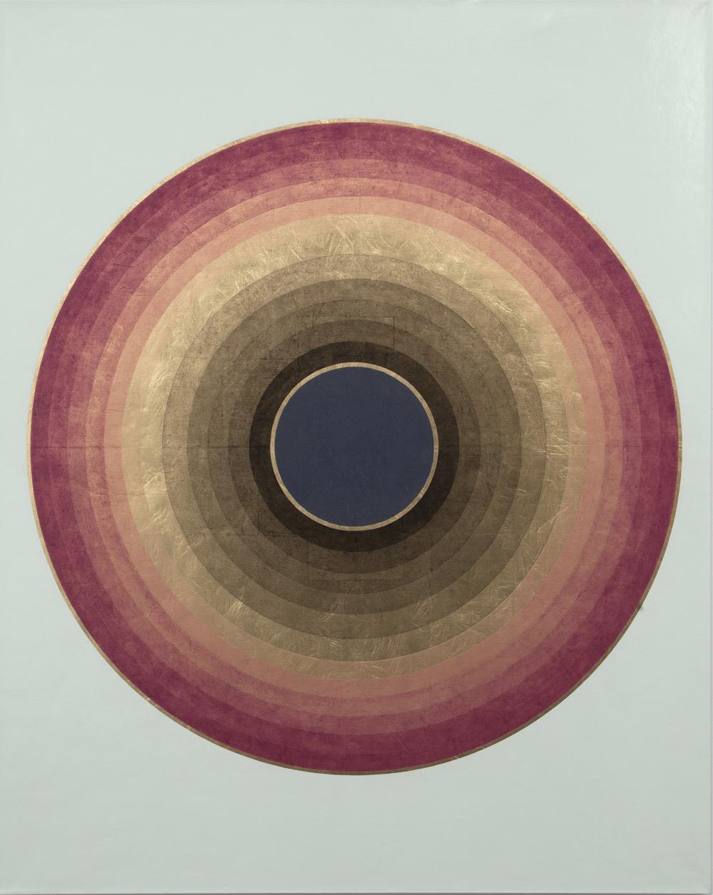 Brodgar #5, 2014