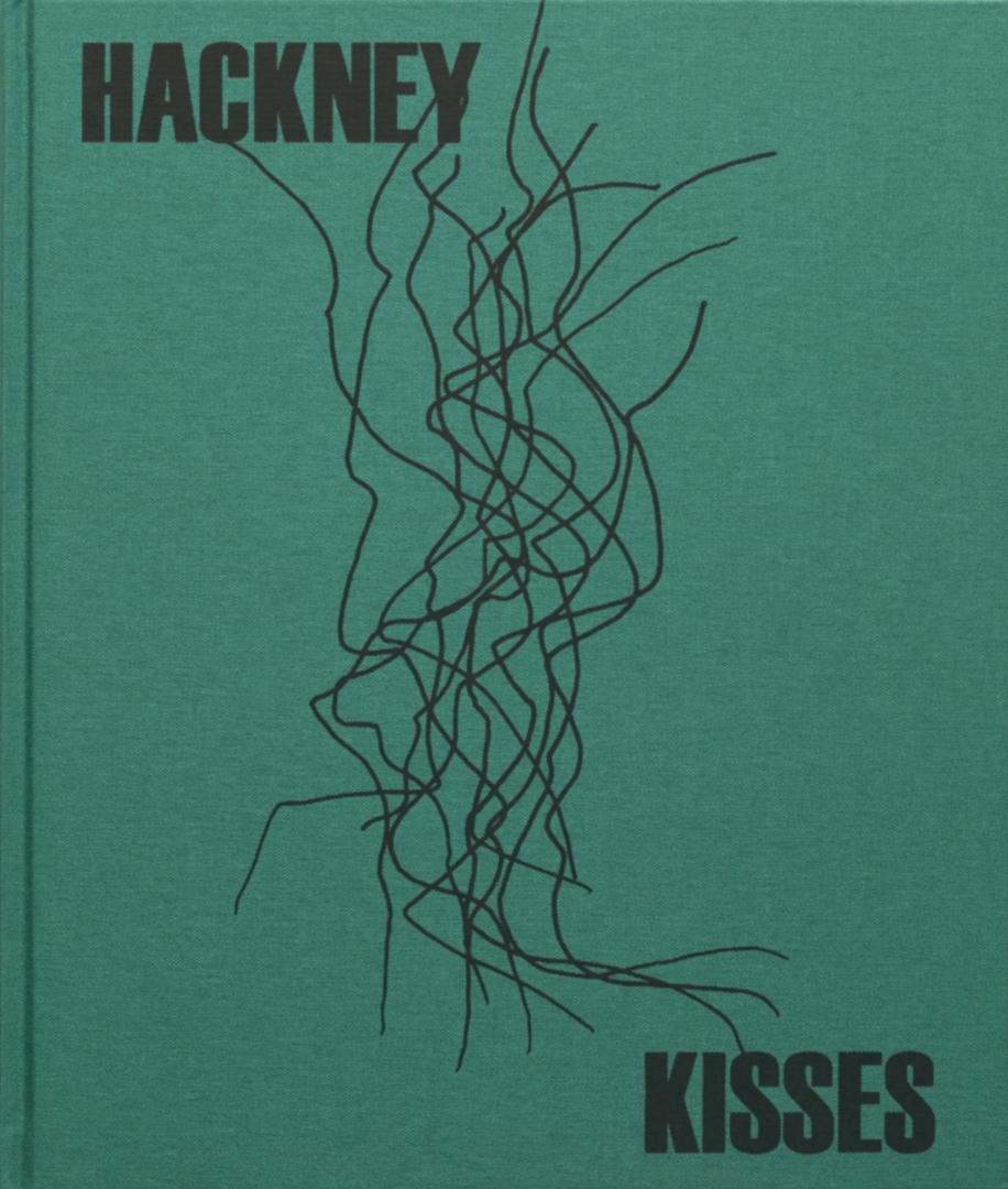 Hackney_Kisses_Book_Cover.jpg