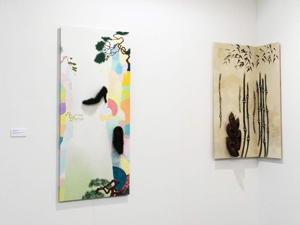 Dillon_Gallery_Chiho_Akama_NYC_chelsea_Art_Central_exhibition.jpg