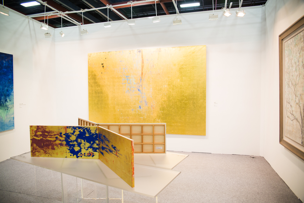 Dillon_Gallery_Art_Taipei_Makoto_Fujimura_Chelsea.jpg