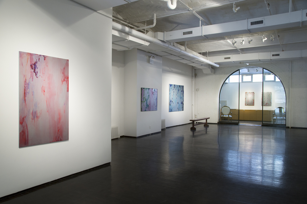 Dillon_Gallery_Yuzu_Ono_Chelsea_Artwork.jpg