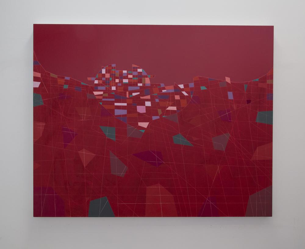 Dillon_Gallery_Steven_MacIver_Artist_Exhibit.jpg