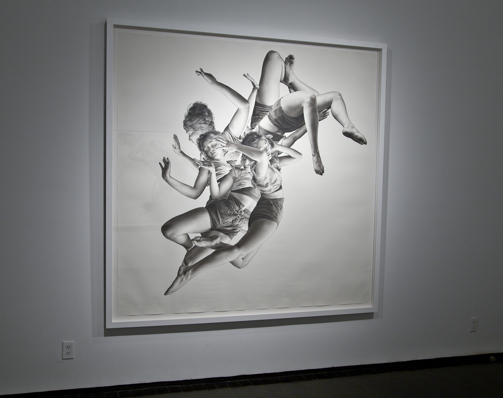 Dillon_Gallery_Leah_Yerpe_NYC_Artist_Chelsea.jpg