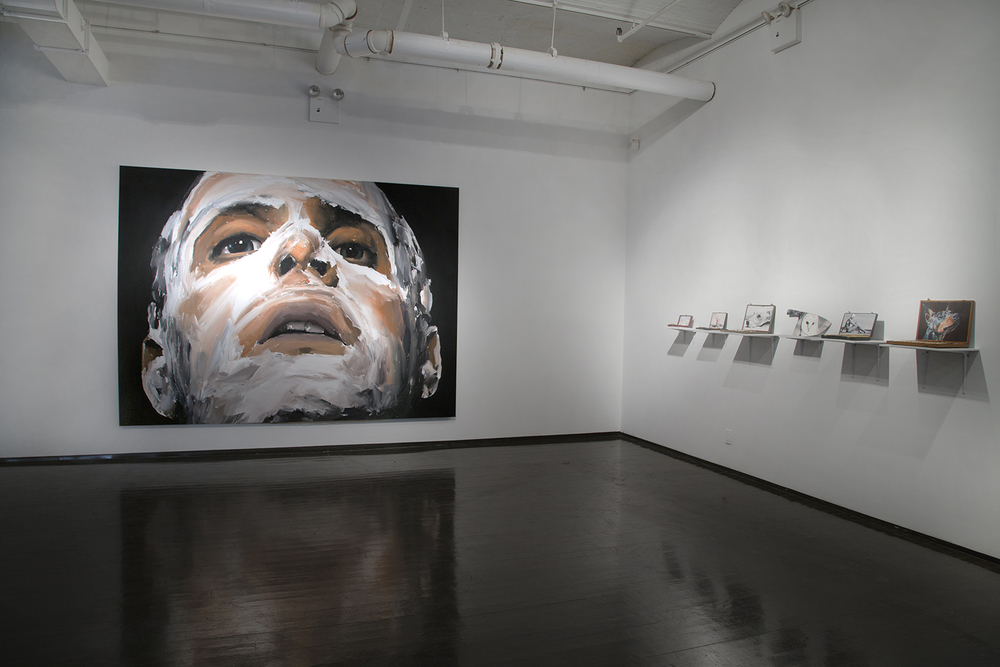 Dillon_Gallery_Santiago_Ydañez_exhibition_NYC_art_chelsea.jpg