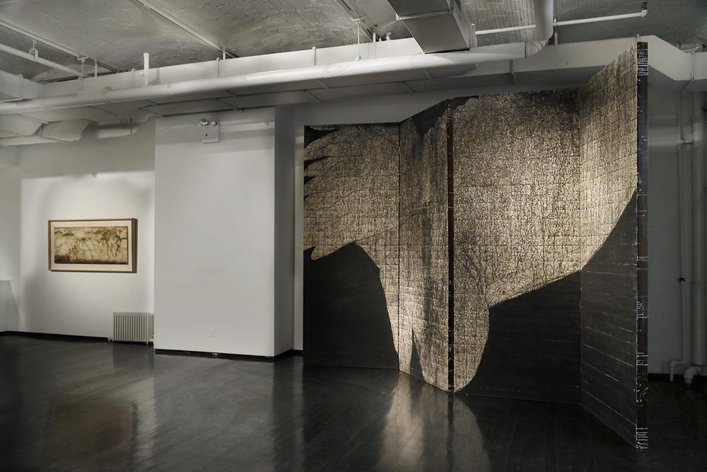 Dillon_Gallery_Keizaburo_Okamura_Norihiko_Saito_art_exhibition_NYC_chelsea.jpg