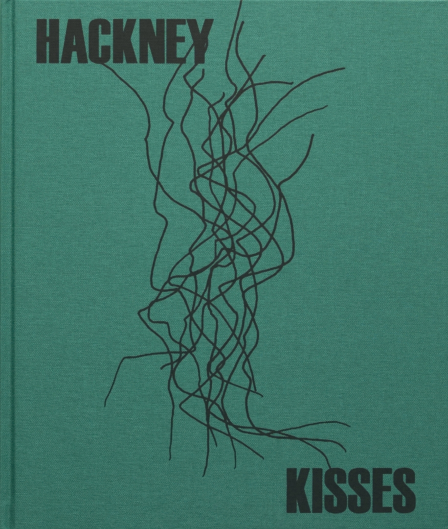 Hackney_Kisses_Book_Cover.jpg
