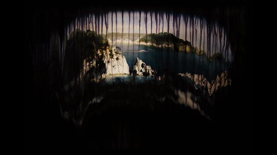 Under Water, 2007