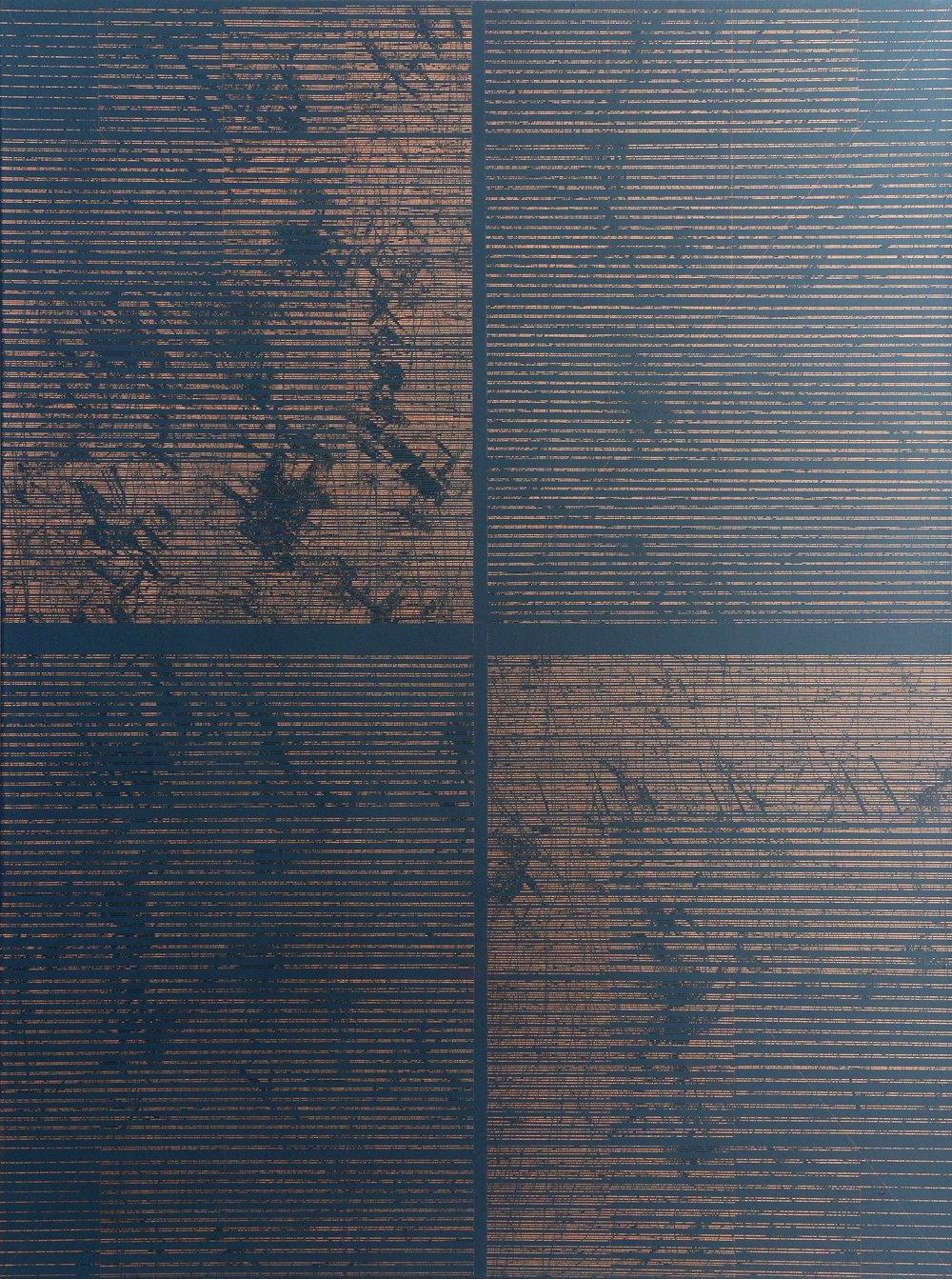 Composite 1, 2017